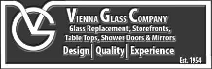 Vienna Glass Co.